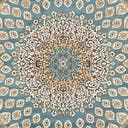 Link to Blue of this rug: SKU#3135847