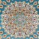 Link to Blue of this rug: SKU#3135841