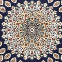 Link to Navy Blue of this rug: SKU#3135848