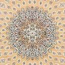 Link to Beige of this rug: SKU#3135842
