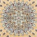 Link to Beige of this rug: SKU#3135843