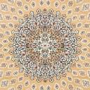 Link to Beige of this rug: SKU#3135865