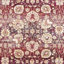 Link to variation of this rug: SKU#3135887