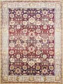 10' 6 x 16' 5 Lexington Rug thumbnail