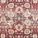 Link to Red of this rug: SKU#3135897