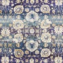Link to variation of this rug: SKU#3135888