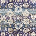 Link to Dark Blue of this rug: SKU#3135897