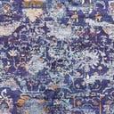 Link to variation of this rug: SKU#3135905
