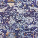 Link to Navy Blue of this rug: SKU#3135906