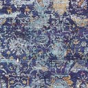 Link to Navy Blue of this rug: SKU#3135916