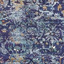 Link to Navy Blue of this rug: SKU#3135908