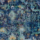 Link to Navy Blue of this rug: SKU#3135909