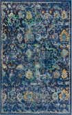 5' x 8' Lexington Rug thumbnail