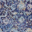 Link to Navy Blue of this rug: SKU#3135911