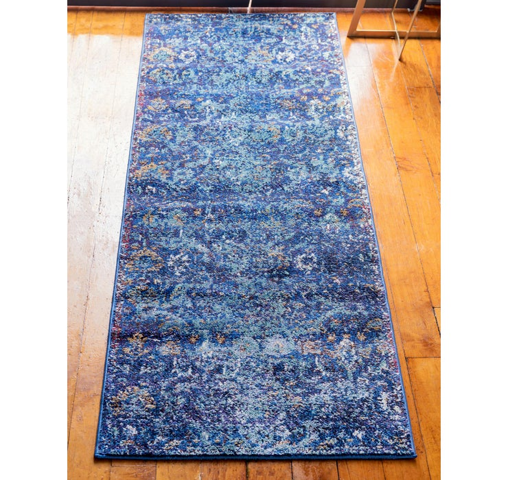65cm x 200cm Lexington Runner Rug