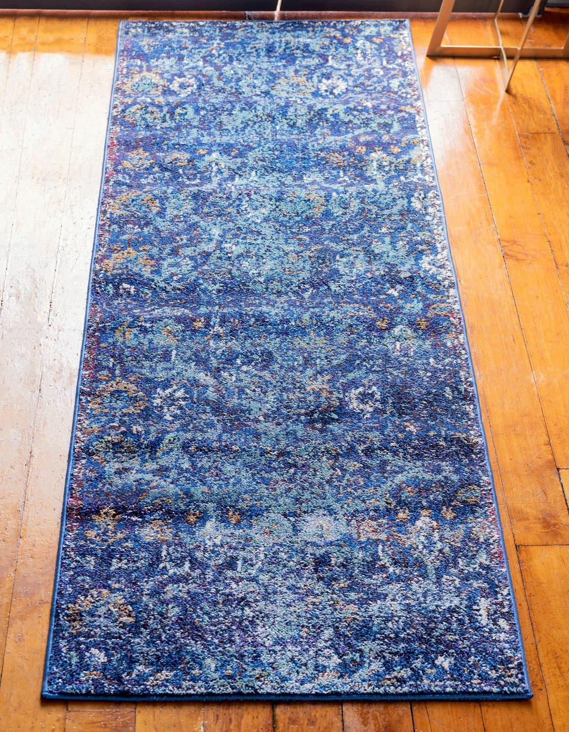 2' 2 x 6' 7 Lexington Runner Rug main image