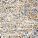 Link to Light Blue of this rug: SKU#3135908