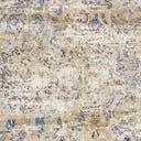 Link to variation of this rug: SKU#3135918