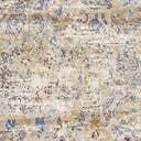 Link to Light Blue of this rug: SKU#3135909
