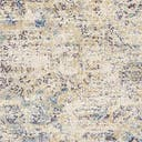 Link to Light Blue of this rug: SKU#3135910