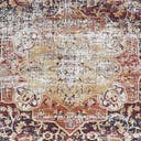 Link to variation of this rug: SKU#3135950