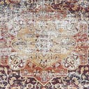 Link to Rust Red of this rug: SKU#3135951
