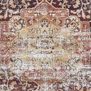 Link to Rust Red of this rug: SKU#3135952