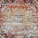 Link to Rust Red of this rug: SKU#3135953