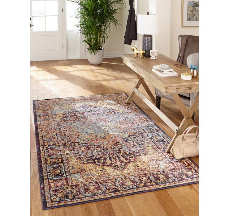 9' x 12' Lexington Rug