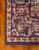 100cm x 160cm Lexington Rug thumbnail