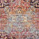 Link to Rust Red of this rug: SKU#3135954