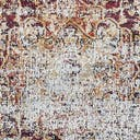 Link to Rust Red of this rug: SKU#3135956