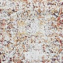 Link to Rust Red of this rug: SKU#3135957