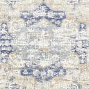 Link to variation of this rug: SKU#3135941