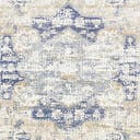 Link to Blue of this rug: SKU#3135951