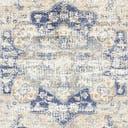 Link to variation of this rug: SKU#3135943