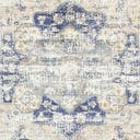 Link to Blue of this rug: SKU#3135952