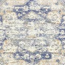 Link to Blue of this rug: SKU#3135953