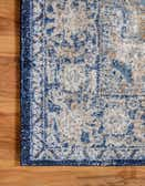 7' x 10' Lexington Rug thumbnail