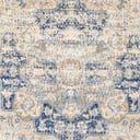 Link to variation of this rug: SKU#3135954