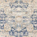 Link to Blue of this rug: SKU#3135954