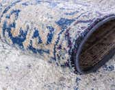 8' x 8' Lexington Round Rug thumbnail