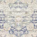 Link to variation of this rug: SKU#3135955