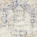 Link to Blue of this rug: SKU#3135956