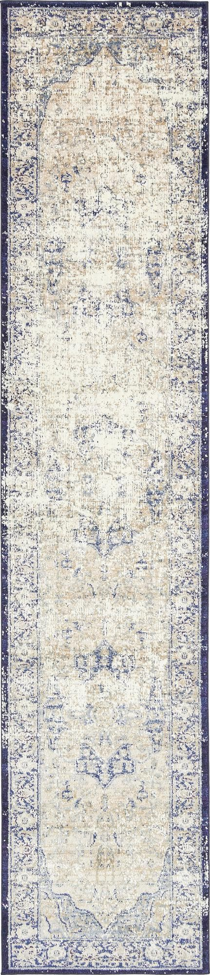 2' 7 x 12' 2 Lexington Runner Rug main image