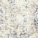 Link to Blue of this rug: SKU#3135957