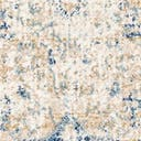 Link to Blue of this rug: SKU#3135958