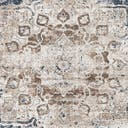 Link to Dark Blue of this rug: SKU#3146813