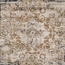 Link to Dark Blue of this rug: SKU#3135961
