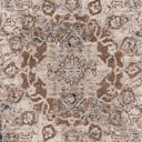 Link to Dark Blue of this rug: SKU#3146817
